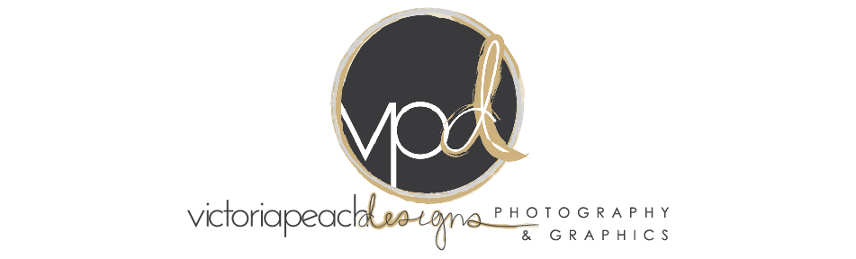 Victoria Peach Designs | Blog