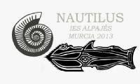 http://nautilusalpajes.blogspot.com.es/