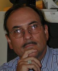 Robert A. Brusca