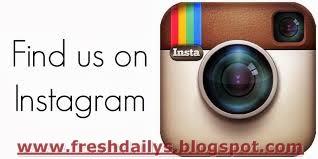 How to Create Instagram Accoun