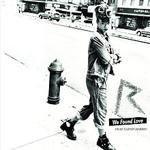 RiRi, Katy, Jay Z on Billboard Chart War!