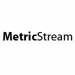 MetricStream Offcampus Drive For 2013,2014 Freshers on 3rd Dec 2014