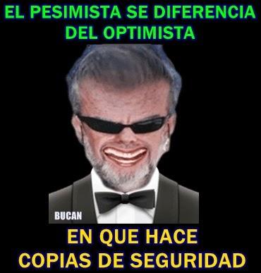pesimista-meme-copias-seguridad