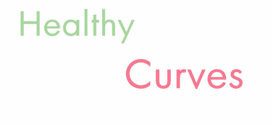 Healthy Curves