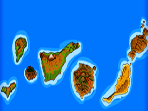 http://www.ilovetheworld.es/tour/islas/islas.html