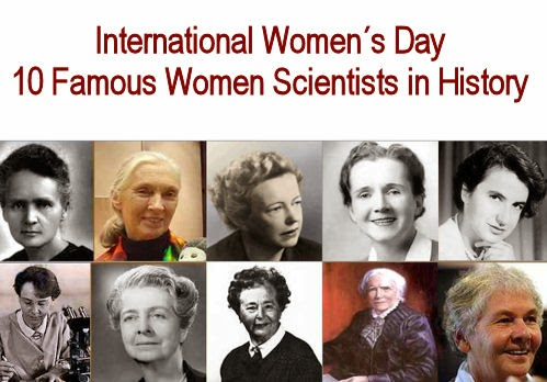 Medical Laboratory and Biomedical Science: International Women´s ...