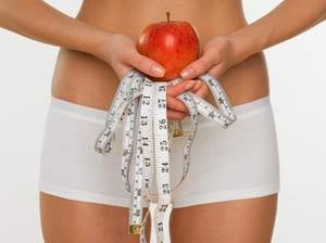 Диеты быстрые для похудения