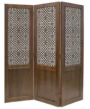 Fotos y dise os de puertas julio 2012 for Puertas economicas para exterior