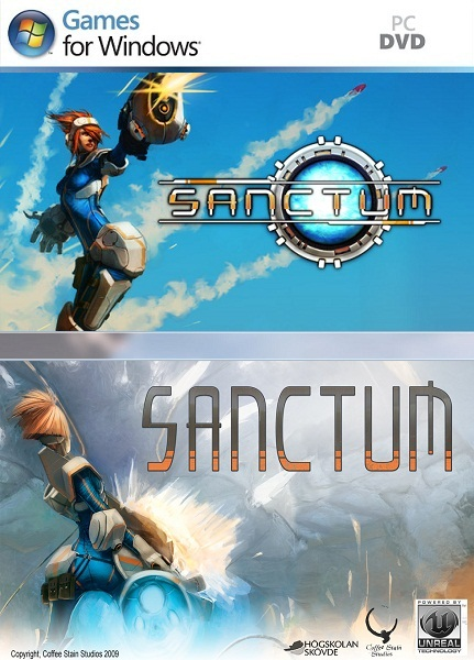 pc game, sanctum, full pc game , free version, serial key, 2011 game, how to get sanctum full version, download sanctum, pc full version games
