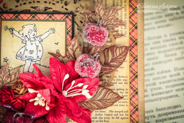 открытка-скрапбукинг-графика45-lesia-zgharda-Екатерина-Антипова
