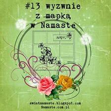 http://swiatnamaste.blogspot.com/2014/05/13-wyzwanie-z-mapka.html