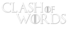 Clash of Words: A Game of Thrones Podcast