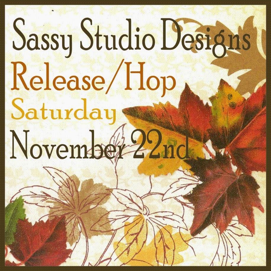 November 2014 Release/Hop