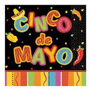 gallery Cinco de Mayo Festival Celebrations