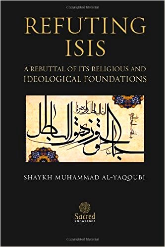 the extremist actions ideologies and beliefs of the islamic state of iraq and the levant The ideology of the islamic state of iraq and the levant which controls territory  primarily in iraq and syria, has been described as being based on salafism,  salafi jihadism, and wahhabism important doctrines of isil include its belief that  it represents the restoration  that the islamic state is an iraq and syria-based  sunni extremist group and.