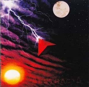Abstracta - T.R.I.P. (1998)