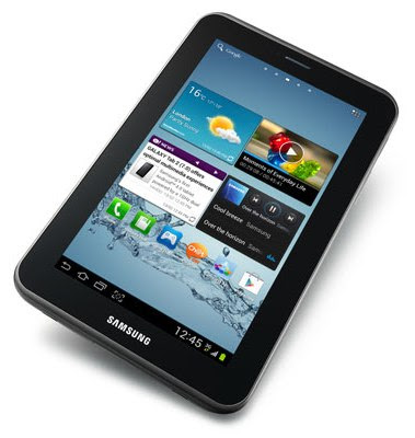 Platform Android 4.0 (Ice Cream Sandwich)Processor 1 GHz Dual Core