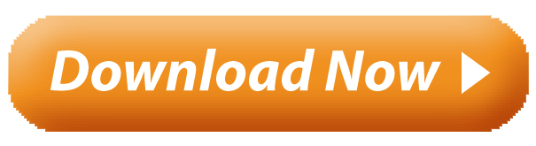 http://www.mediafire.com/download/3333c0qv5gmvge7/Miracle_box_v1.95.exe