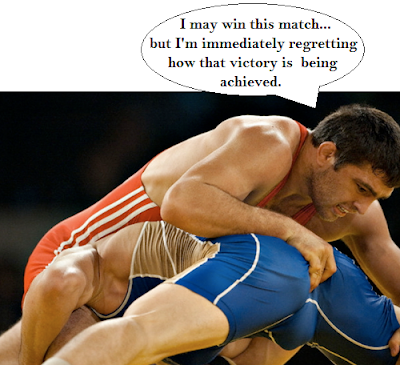[Image: wrestling+butt+crack+regrets.png]
