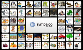 NUESTRO SYMBALOO DE UN PROYECTO ENTRE TODOS