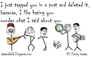 funny tag pic image