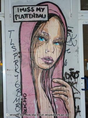 streetart, berlin, elbocho, kunst, graffiti