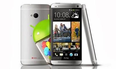 phone,phones,HTC One,HTC