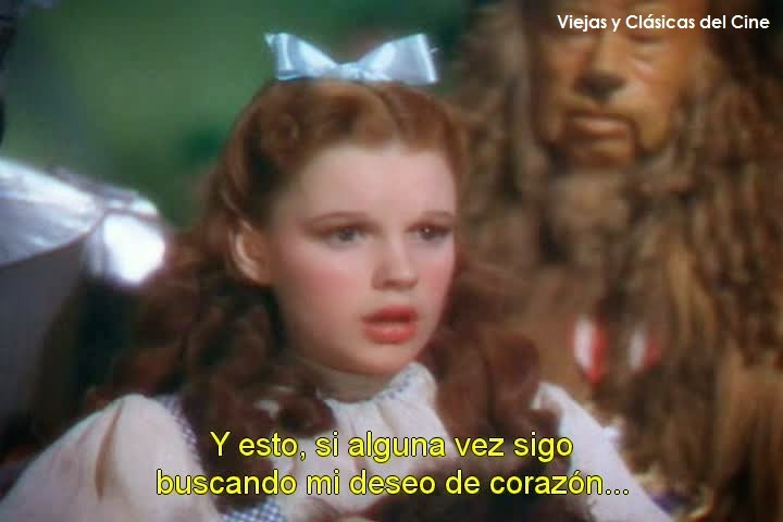 The Wizard of Oz-6