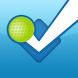 App Name : Foursquare