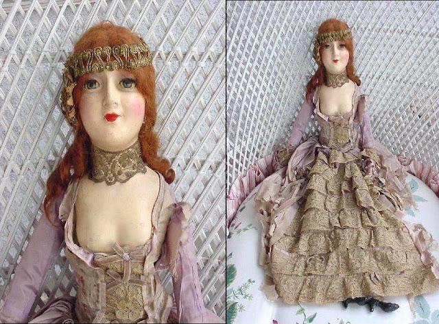 tracey anne s blog boudoir dolls rh jasmoonbutterfly blogspot com boudoir dolls etsy boudoir dolls history