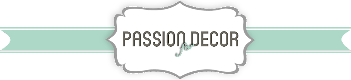 PassionDecor