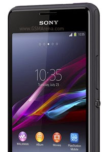 Sony-Xperia-d5103