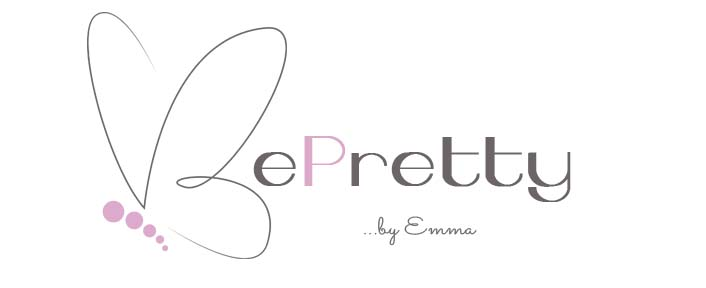 bePretty by Emma. Moda y Lifestyle todoterreno.
