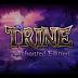 Free Download Game Trine
