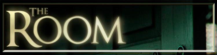 The Room Multilenguaje (castellano) [Mega]