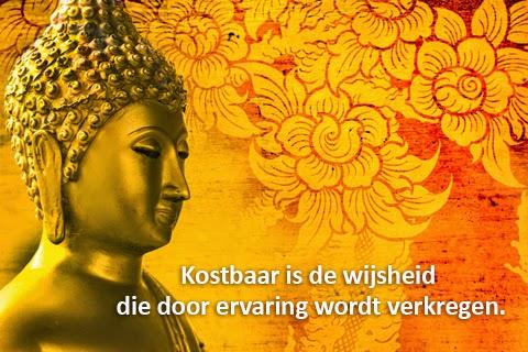 boeddha plaatjes voor facebook