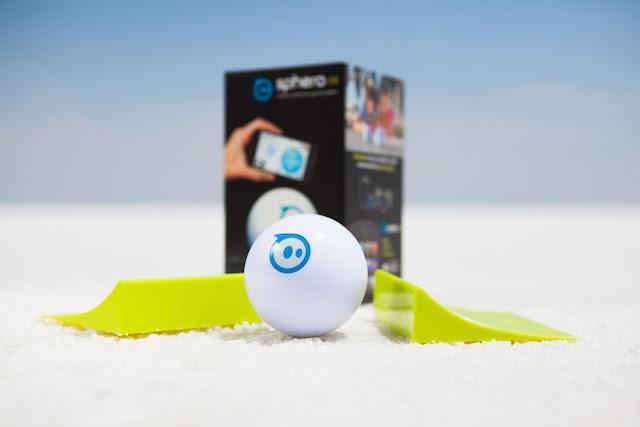 iStore - Sphero 2.0
