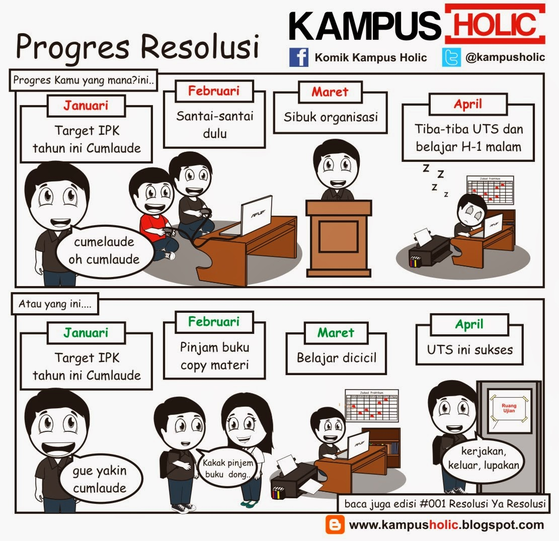 #513 Progres Resolusi