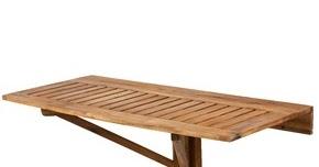 Balkon tafel opklapbaar balkon tafel opklapbaar with balkon tafel