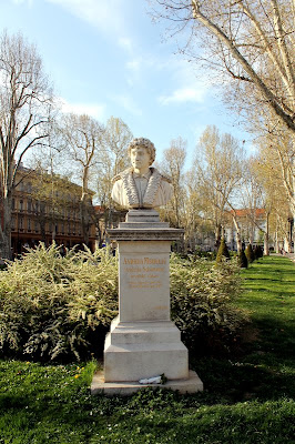 Andrija Medulić - Ivan Rendić, 1878.
