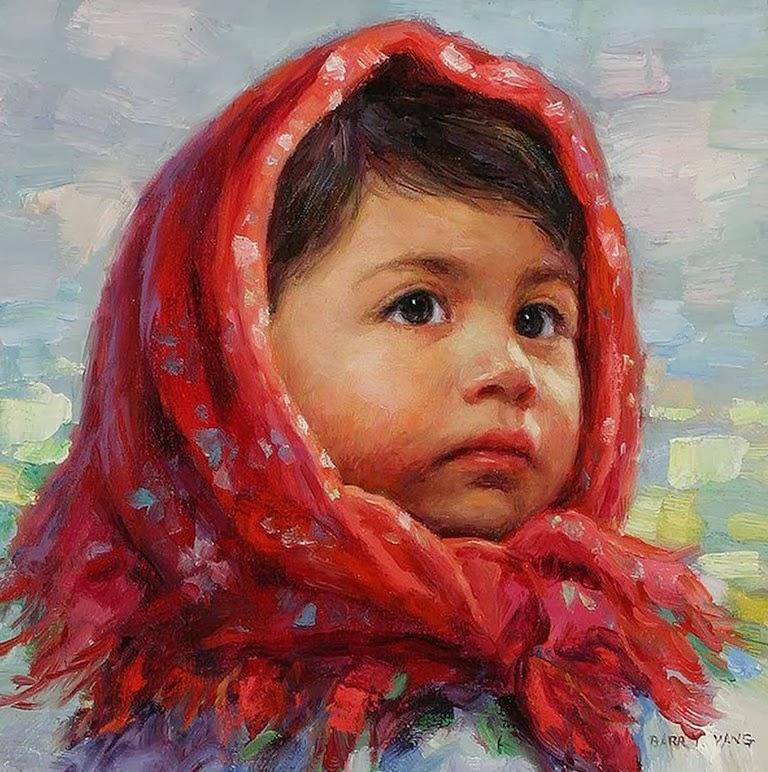 retratos-infantiles
