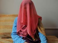 استفاده جنسی از دختر هشت ساله کار شیطان بود