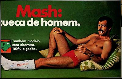 1979; moda anos 70; propaganda anos 70; história da década de 70; reclames anos 70; brazil in the 70s; Oswaldo Hernandez