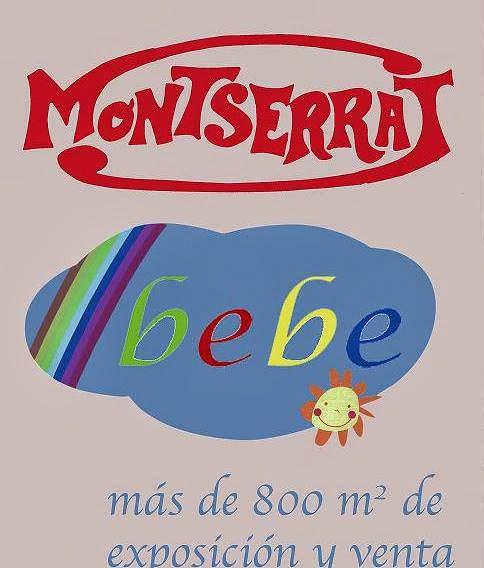 Montserrat Bebe