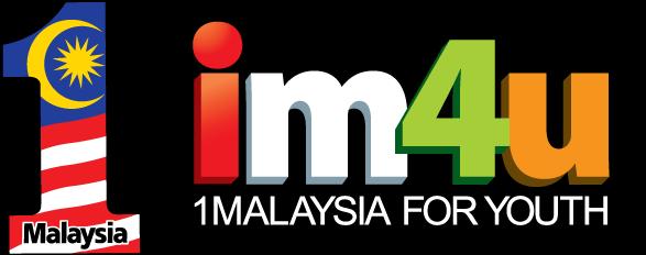 NEW MALAYSIA
