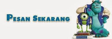 http://kangara333.blogspot.com/2014/01/cara-pemesanan-obat-trica-jus.html