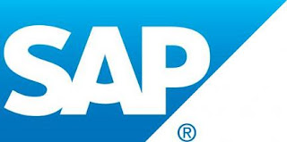 SAP includes e-commerce market to target - growth opportunities in China