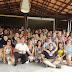 Porto Seguro Resort recebe agentes de viagens da Fimtur