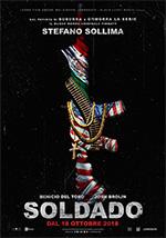 La lotta della CIA al narcotraffico fra Messico e Stati Uniti si è inasprita da quando...