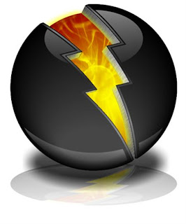DAEMON TOOLS PRO ADVANCED FULL CRACK